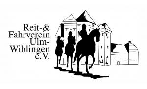 RFV Ulm-Wiblingen e.V.